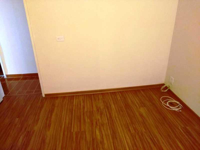 QT - Apartamento 3 quartos para venda e aluguel Maracanã, Rio de Janeiro - R$ 800.000 - TJAP30269 - 10