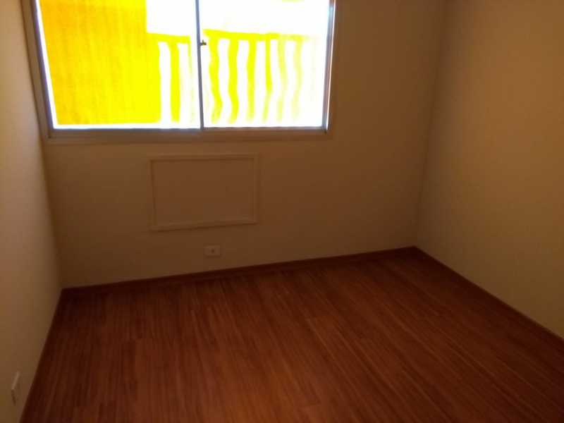 QT - Apartamento 3 quartos para venda e aluguel Maracanã, Rio de Janeiro - R$ 800.000 - TJAP30269 - 8