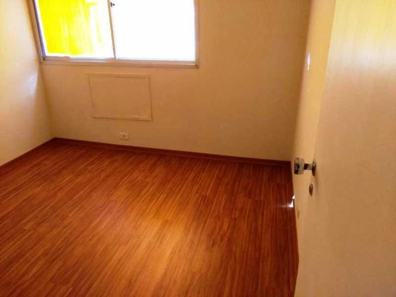 QT - Apartamento 3 quartos para venda e aluguel Maracanã, Rio de Janeiro - R$ 800.000 - TJAP30269 - 9