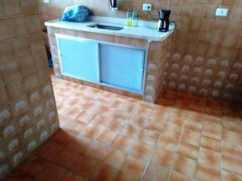 CZ - Apartamento 3 quartos para venda e aluguel Maracanã, Rio de Janeiro - R$ 800.000 - TJAP30269 - 15