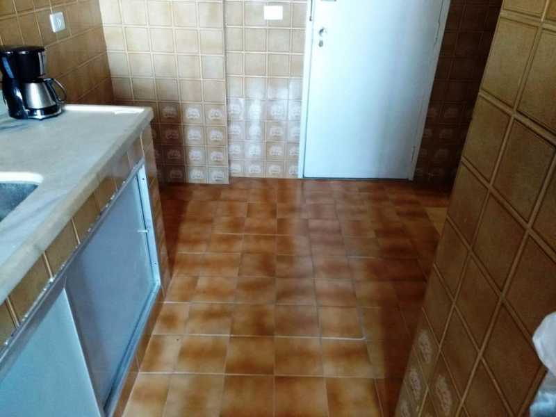 CZ - Apartamento 3 quartos para venda e aluguel Maracanã, Rio de Janeiro - R$ 800.000 - TJAP30269 - 17