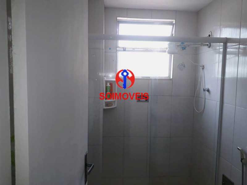 BH - Apartamento 2 quartos à venda Méier, Rio de Janeiro - R$ 360.000 - TJAP20620 - 14