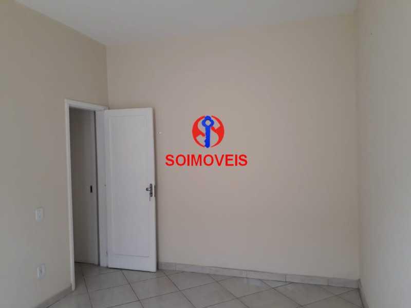 qt2 - Apartamento 2 quartos à venda Méier, Rio de Janeiro - R$ 250.000 - TJAP20629 - 9
