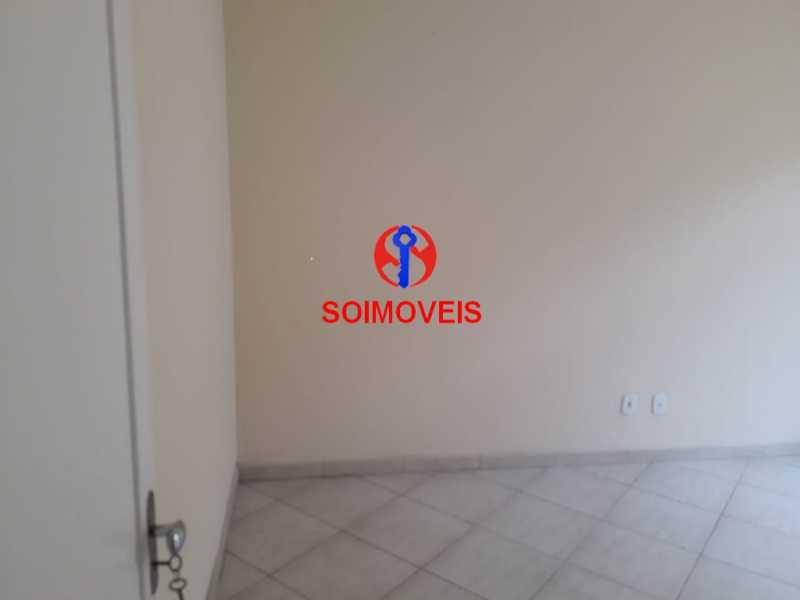 qt2 - Apartamento 2 quartos à venda Méier, Rio de Janeiro - R$ 250.000 - TJAP20629 - 8