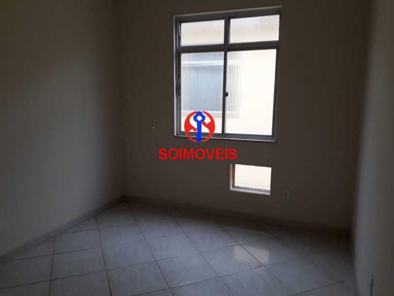 qt1 - Apartamento 2 quartos à venda Méier, Rio de Janeiro - R$ 250.000 - TJAP20629 - 6