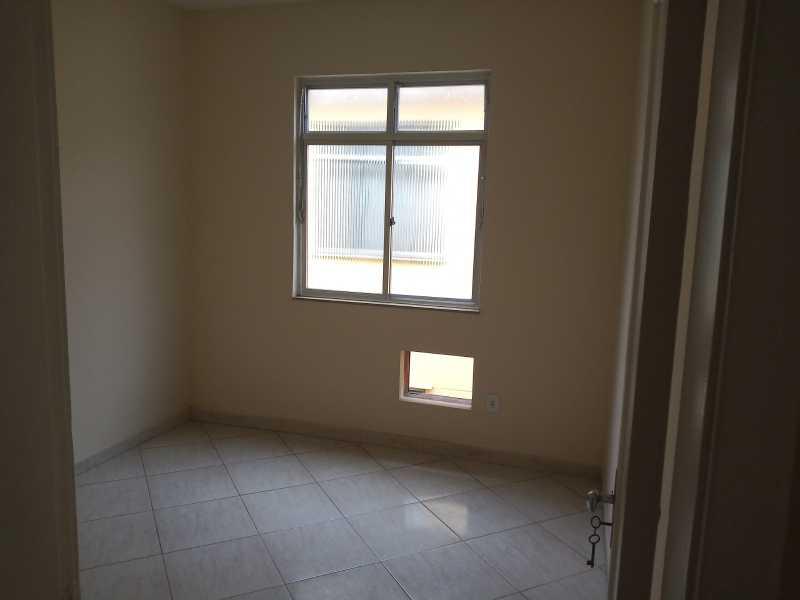 WhatsApp Image 2020-11-11 at 0 - Apartamento 2 quartos à venda Méier, Rio de Janeiro - R$ 250.000 - TJAP20629 - 17