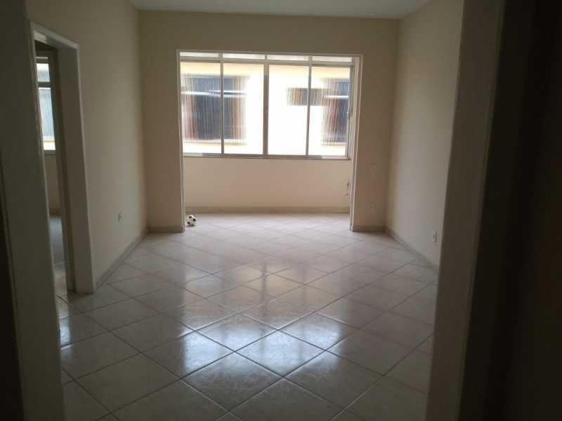 WhatsApp Image 2020-11-11 at 0 - Apartamento 2 quartos à venda Méier, Rio de Janeiro - R$ 250.000 - TJAP20629 - 18