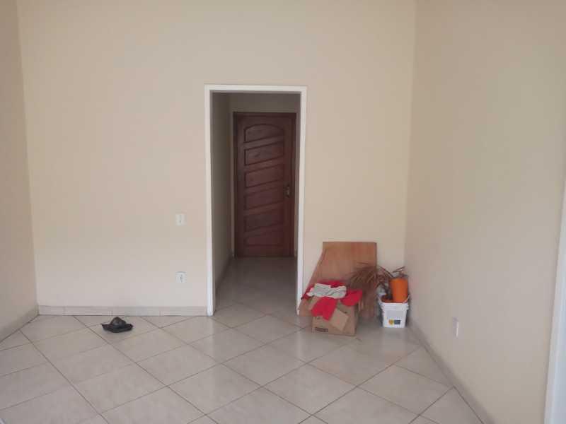 WhatsApp Image 2020-11-11 at 0 - Apartamento 2 quartos à venda Méier, Rio de Janeiro - R$ 250.000 - TJAP20629 - 19