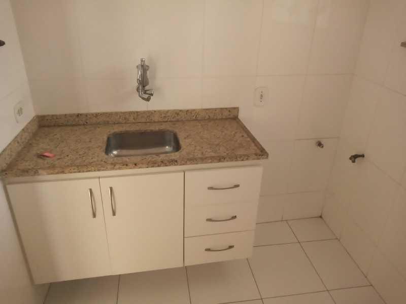 WhatsApp Image 2020-11-11 at 0 - Apartamento 2 quartos à venda Méier, Rio de Janeiro - R$ 250.000 - TJAP20629 - 20
