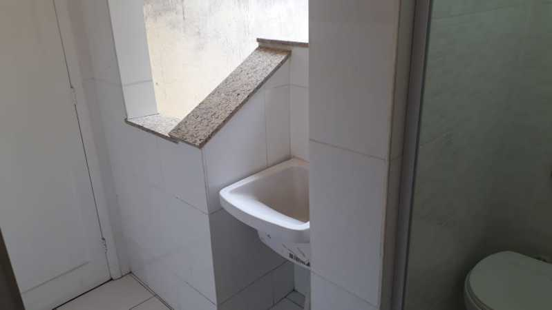 WhatsApp Image 2020-11-11 at 0 - Apartamento 2 quartos à venda Méier, Rio de Janeiro - R$ 250.000 - TJAP20629 - 21