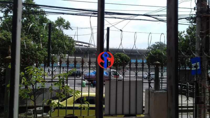 9-VIS - Casa 5 quartos à venda Maracanã, Rio de Janeiro - R$ 790.000 - TJCA50005 - 24