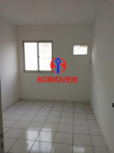 QT - Casa em Condomínio 17 quartos à venda Cachambi, Rio de Janeiro - R$ 1.500.000 - TJCN170001 - 5