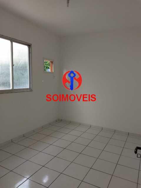 QT - Casa em Condomínio 17 quartos à venda Cachambi, Rio de Janeiro - R$ 1.500.000 - TJCN170001 - 6
