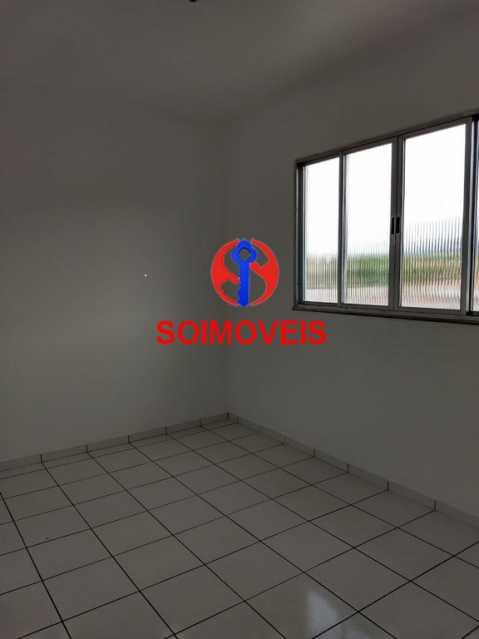 QT - Casa em Condomínio 17 quartos à venda Cachambi, Rio de Janeiro - R$ 1.500.000 - TJCN170001 - 7