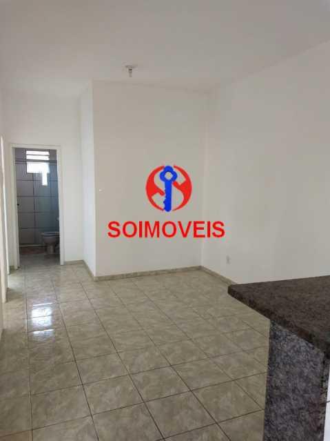 SL - Casa em Condomínio 17 quartos à venda Cachambi, Rio de Janeiro - R$ 1.500.000 - TJCN170001 - 4