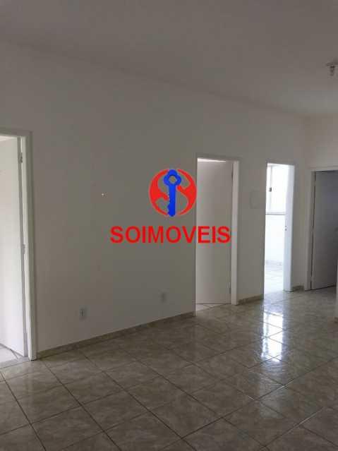 SL - Casa em Condomínio 17 quartos à venda Cachambi, Rio de Janeiro - R$ 1.500.000 - TJCN170001 - 3