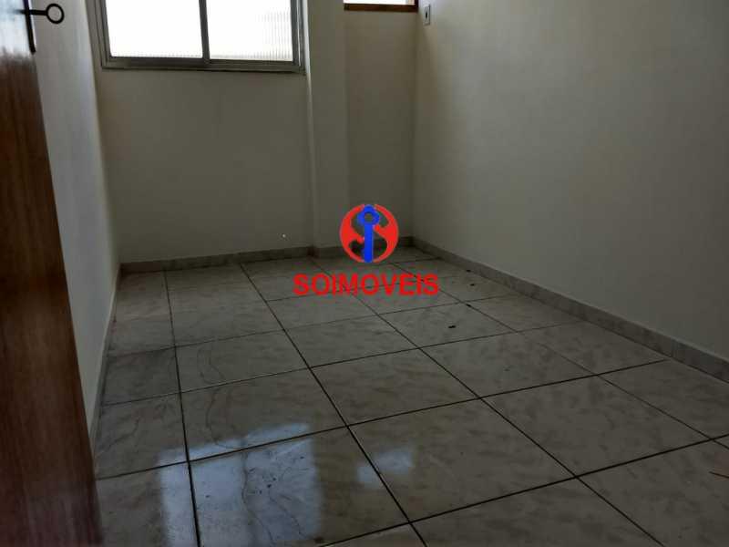 QT - Casa em Condomínio 17 quartos à venda Cachambi, Rio de Janeiro - R$ 1.500.000 - TJCN170001 - 18