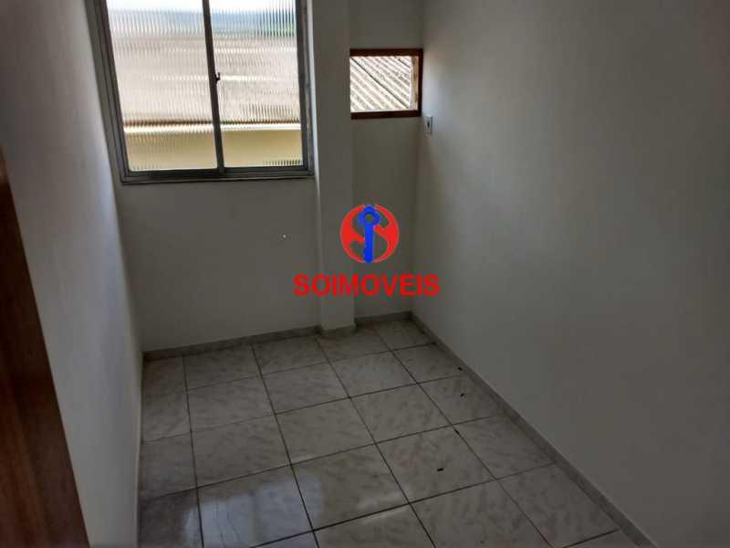 QT - Casa em Condomínio 17 quartos à venda Cachambi, Rio de Janeiro - R$ 1.500.000 - TJCN170001 - 19
