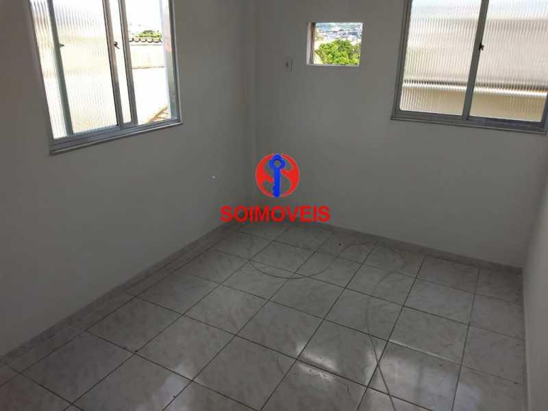 QT - Casa em Condomínio 17 quartos à venda Cachambi, Rio de Janeiro - R$ 1.500.000 - TJCN170001 - 28