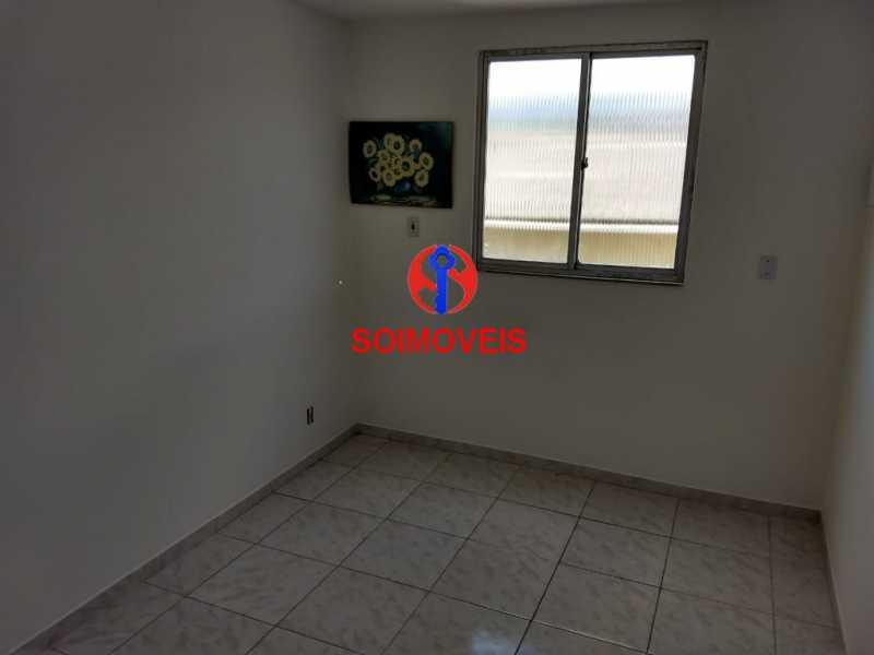 QT - Casa em Condomínio 17 quartos à venda Cachambi, Rio de Janeiro - R$ 1.500.000 - TJCN170001 - 25