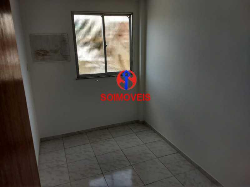 QT - Casa em Condomínio 17 quartos à venda Cachambi, Rio de Janeiro - R$ 1.500.000 - TJCN170001 - 26