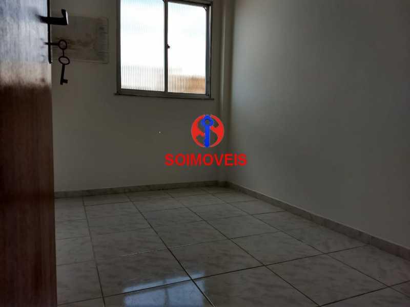 QT - Casa em Condomínio 17 quartos à venda Cachambi, Rio de Janeiro - R$ 1.500.000 - TJCN170001 - 27