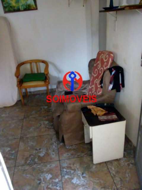 sl - Apartamento 2 quartos à venda Piedade, Rio de Janeiro - R$ 130.000 - TJAP20642 - 3