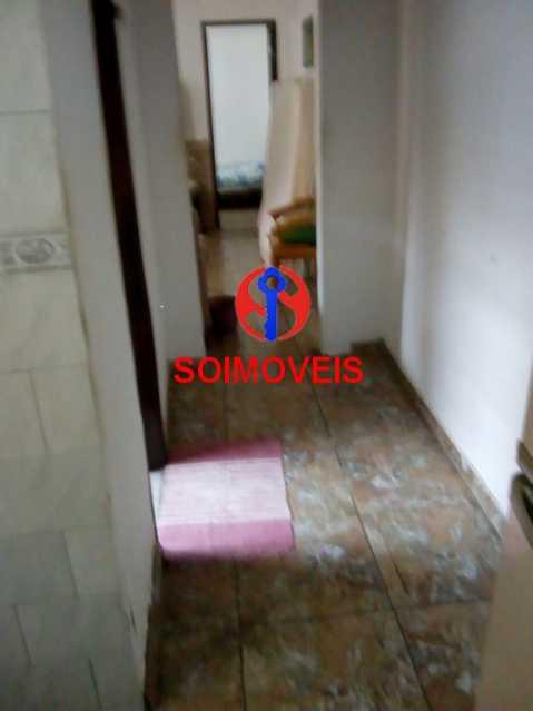 cz - Apartamento 2 quartos à venda Piedade, Rio de Janeiro - R$ 130.000 - TJAP20642 - 11