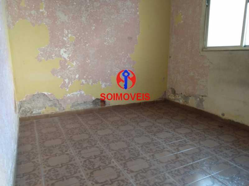 sl - Casa 5 quartos à venda Cachambi, Rio de Janeiro - R$ 550.000 - TJCA50006 - 21