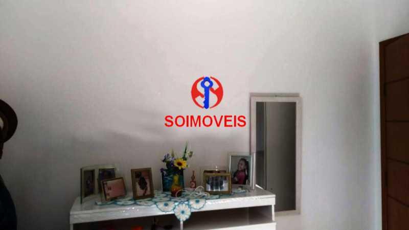 QT - Apartamento 2 quartos à venda Pilares, Rio de Janeiro - R$ 250.000 - TJAP20652 - 15