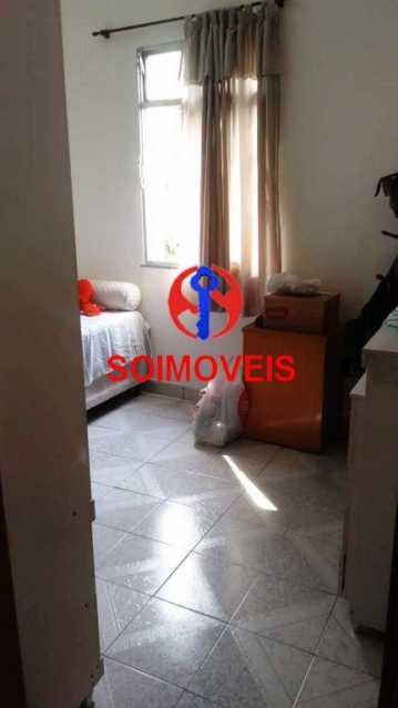 QT - Apartamento 2 quartos à venda Pilares, Rio de Janeiro - R$ 250.000 - TJAP20652 - 13