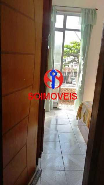 QT - Apartamento 2 quartos à venda Pilares, Rio de Janeiro - R$ 250.000 - TJAP20652 - 7