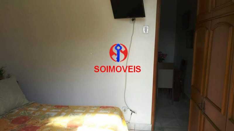 QT - Apartamento 2 quartos à venda Pilares, Rio de Janeiro - R$ 250.000 - TJAP20652 - 9