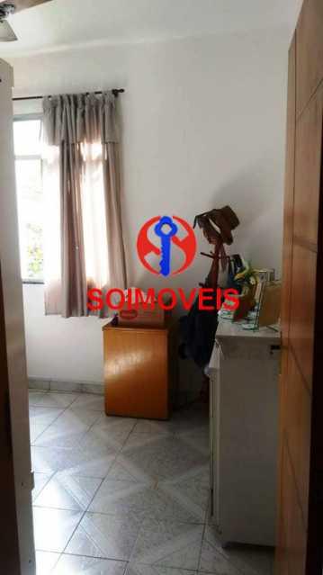 QT - Apartamento 2 quartos à venda Pilares, Rio de Janeiro - R$ 250.000 - TJAP20652 - 12