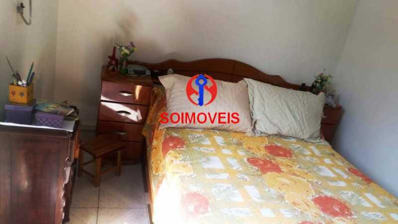 QT - Apartamento 2 quartos à venda Pilares, Rio de Janeiro - R$ 250.000 - TJAP20652 - 10
