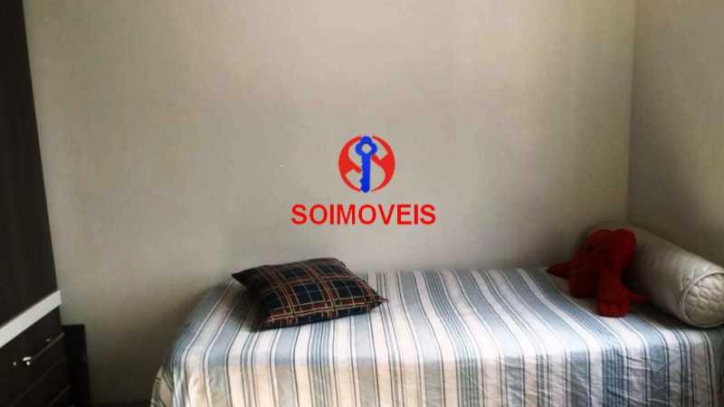 QT - Apartamento 2 quartos à venda Pilares, Rio de Janeiro - R$ 250.000 - TJAP20652 - 14