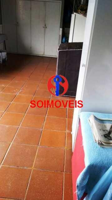 AR - Apartamento 2 quartos à venda Pilares, Rio de Janeiro - R$ 250.000 - TJAP20652 - 27