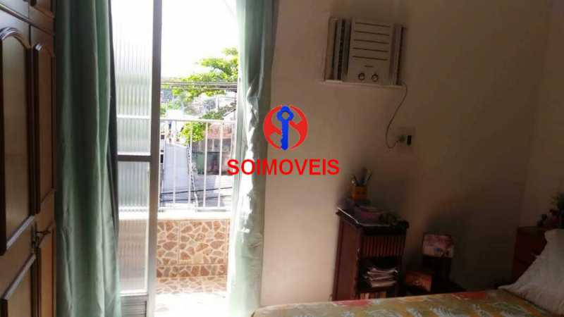 QT - Apartamento 2 quartos à venda Pilares, Rio de Janeiro - R$ 250.000 - TJAP20652 - 8