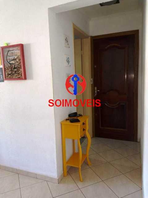 SL - Apartamento 2 quartos à venda Méier, Rio de Janeiro - R$ 285.000 - TJAP20654 - 5