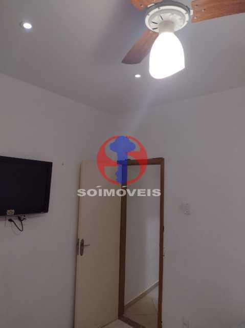 WhatsApp Image 2021-05-08 at 1 - Apartamento 1 quarto à venda Engenho Novo, Rio de Janeiro - R$ 109.000 - TJAP10175 - 20