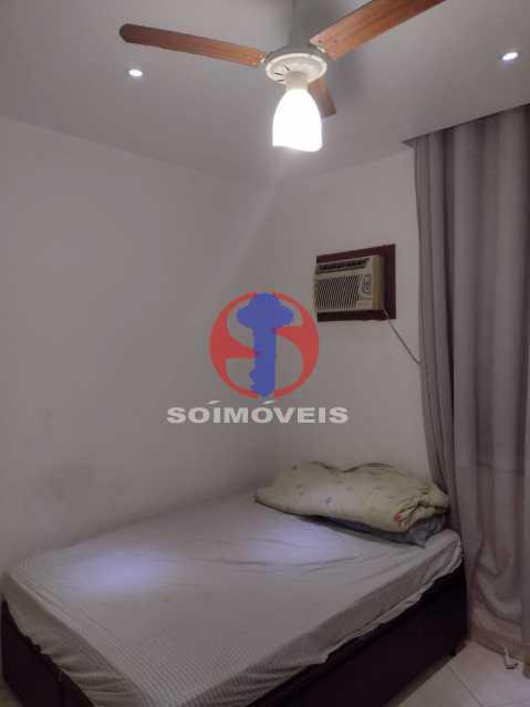 WhatsApp Image 2021-05-08 at 1 - Apartamento 1 quarto à venda Engenho Novo, Rio de Janeiro - R$ 109.000 - TJAP10175 - 19