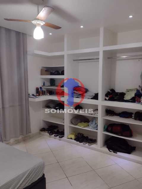 WhatsApp Image 2021-05-08 at 1 - Apartamento 1 quarto à venda Engenho Novo, Rio de Janeiro - R$ 109.000 - TJAP10175 - 18