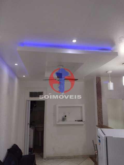 WhatsApp Image 2021-05-08 at 1 - Apartamento 1 quarto à venda Engenho Novo, Rio de Janeiro - R$ 109.000 - TJAP10175 - 4