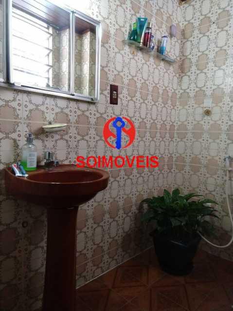 BH - Apartamento 2 quartos à venda Méier, Rio de Janeiro - R$ 230.000 - TJAP20657 - 11