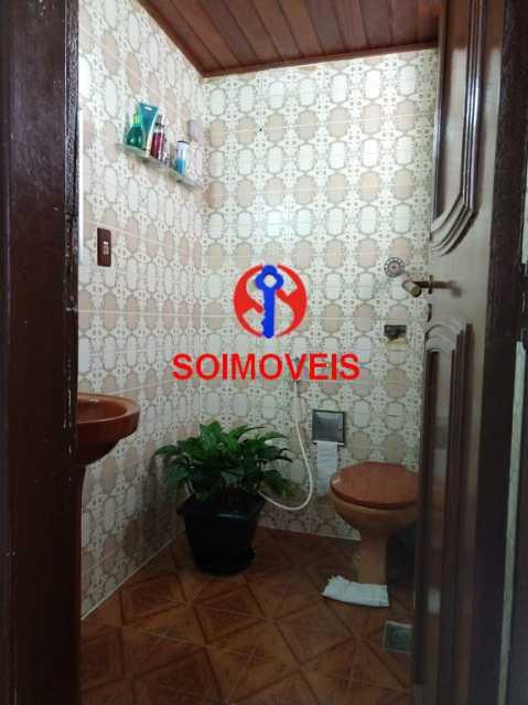 BH - Apartamento 2 quartos à venda Méier, Rio de Janeiro - R$ 230.000 - TJAP20657 - 10