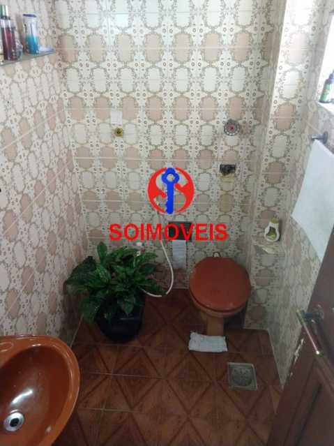 BH - Apartamento 2 quartos à venda Méier, Rio de Janeiro - R$ 230.000 - TJAP20657 - 12