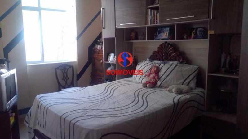 QT - Ótimo apartamento - TJAP30294 - 18