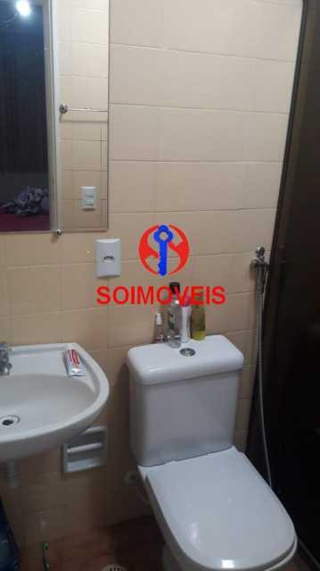 3-BHSU - Apartamento 2 quartos à venda Todos os Santos, Rio de Janeiro - R$ 250.000 - TJAP20675 - 8