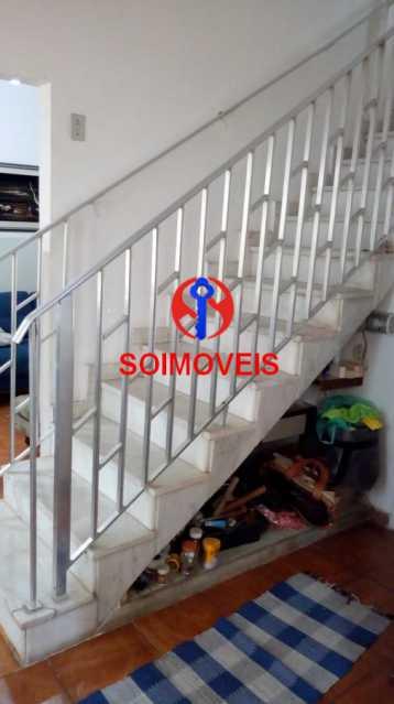 2-ACES2 - Casa de Vila 7 quartos à venda Tijuca, Rio de Janeiro - R$ 1.200.000 - TJCV70002 - 14