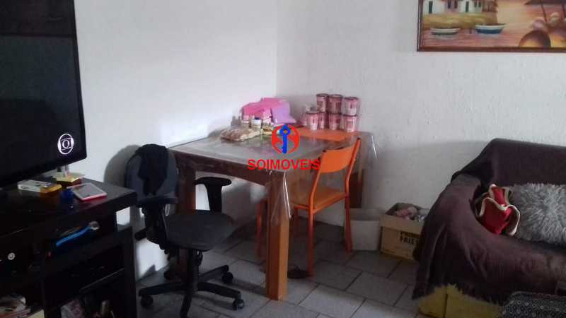 1-sl3 - Apartamento 2 quartos à venda Piedade, Rio de Janeiro - R$ 350.000 - TJAP20692 - 4